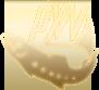 PZW w Suwa�kach